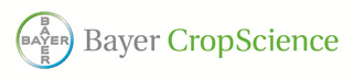 logo-bayer-cropscience