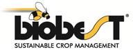 logo-biobest