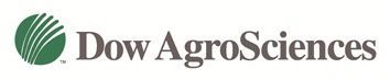 logo-dow-agrosciences