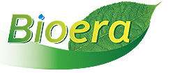 logo_bioera