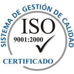 iso-9001-150x150